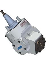 cod. H6314H0364 (ISO 30)